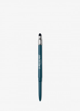 Automatic Pencil for Eyes K24 Petrol Blue