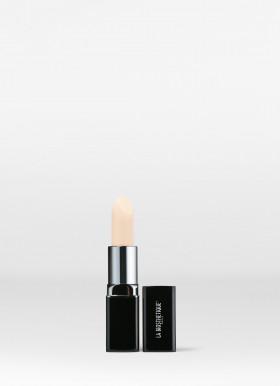 Daily Care Lipstick