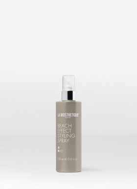 Beach Effect Styling Spray