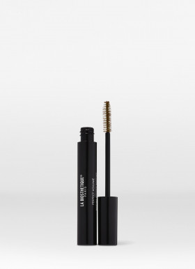 Perfect Volume Mascara Coffee