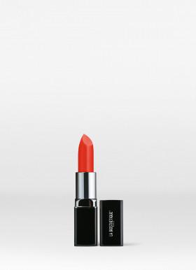 Sensual Lipstick Glossy G331 Bitter Orange