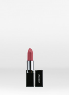 Sensual Lipstick Glossy G 327 Vintage Rose