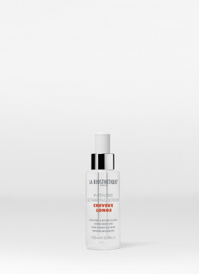 Cheveux Longs Intensive Activating Lotion