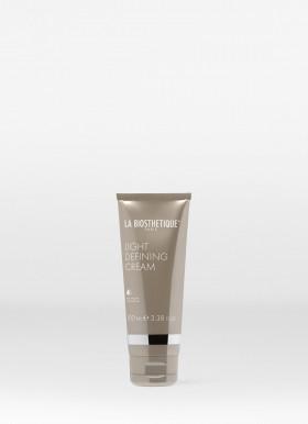 Light Defining Cream