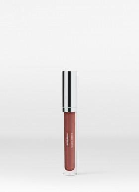 Liquid Lipstick Sweet Truffle