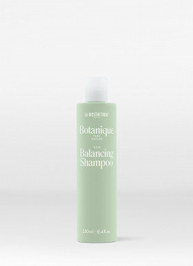 Botanique Balancing Shampoo