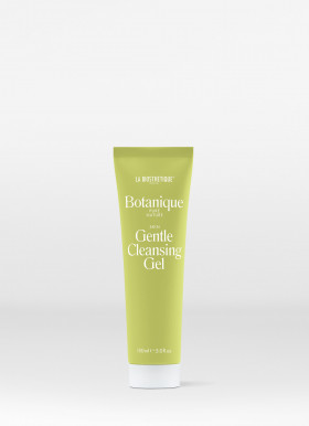 Botanique Gentle Cleansing Gel