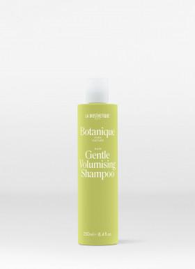 Botanique Gentle Volumising Shampoo