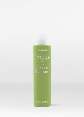 Botanique Intense Shampoo
