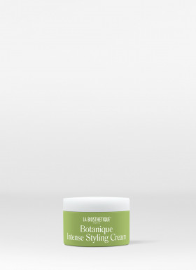 Botanique Intense Styling Cream