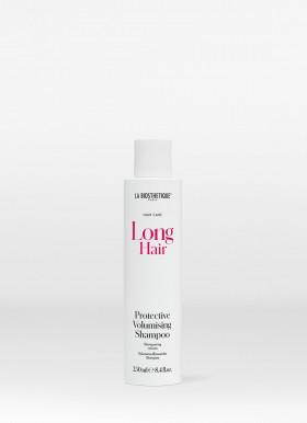 Long Hair Protective Volumising Shampoo