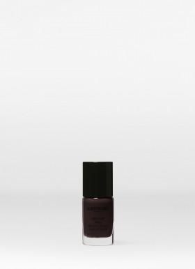 Brilliant Nail Rouge Noir