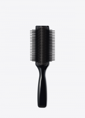 Bürste Ceramic Hair Brush C-2000