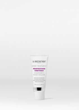 Protection Cheveux Complexe 3 Mask Volume