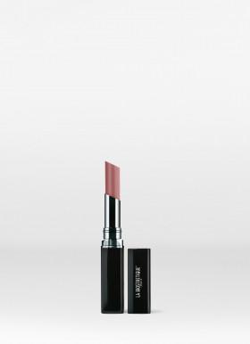 True Color Lipstick Amaretto