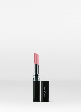 True Color Lipstick Baroque Rose
