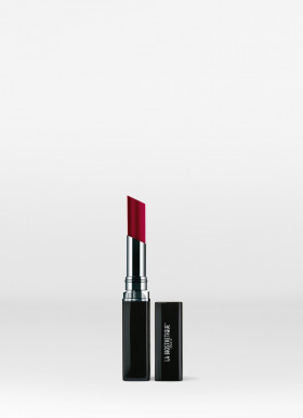 True Color Lipstick Cherry