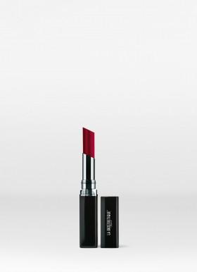 True Color Lipstick Cherry