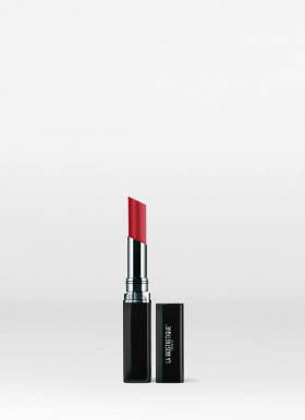 True Color Lipstick Red