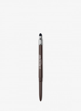 Automatic Pencil for Eyes K13 Espresso