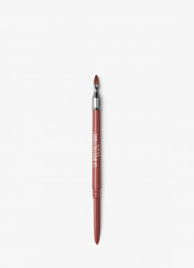 Automatic Pencil for Lips LL21 Natural Beige