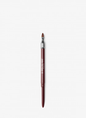 Automatic Pencil for Lips LL22 Bordeaux