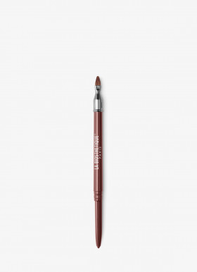 Automatic Pencil for Lips LL32 Rosewood