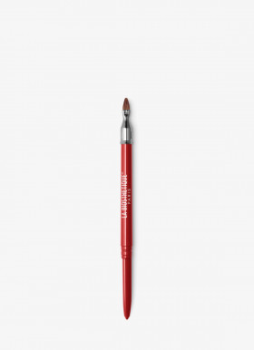 Automatic Pencil for Lips LL35 Poppy Orange