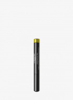 Eyeshadow Pen Lime